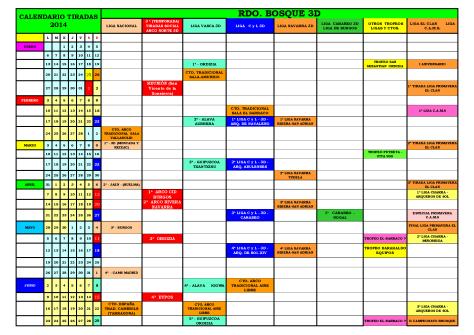 Calendario 3D 2014_Página_1