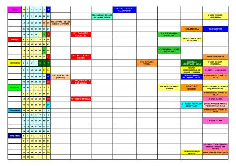 Calendario 3D 2014_Página_2