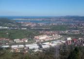 Desde la Arboleda (2)