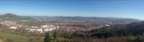 Desde la Arboleda (3)