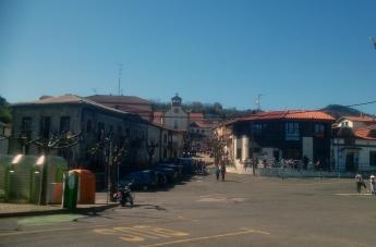 Desde la Arboleda (6)