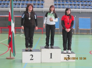 campeonato euskadi 2014 sala trad.y desn (1)