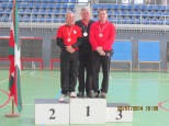 campeonato euskadi 2014 sala trad.y desn (2)