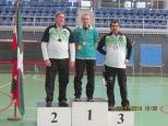 campeonato euskadi 2014 sala trad.y desn (3)