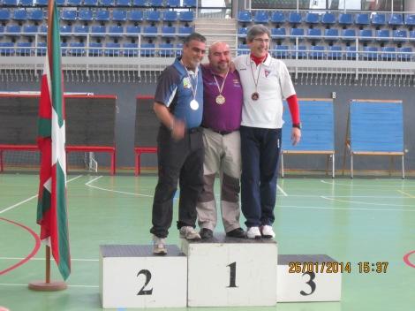 campeonato euskadi 2014 sala trad.y desn (4)