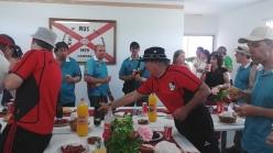 2ª liga vasca aire libre 2014 Vitoria (1)