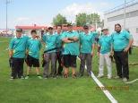 2ª liga vasca aire libre 2014 Vitoria (10)
