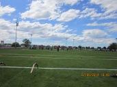 2ª liga vasca aire libre 2014 Vitoria (16)