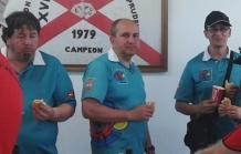 2ª liga vasca aire libre 2014 Vitoria (2)