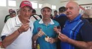 2ª liga vasca aire libre 2014 Vitoria (4)