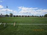 2ª liga vasca aire libre 2014 Vitoria (7)