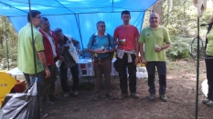 Campeonato euskadi 3D 2014 (13)
