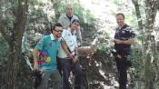 Campeonato euskadi 3D 2014 (4)