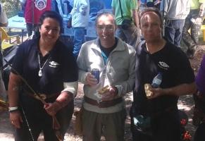 Campeonato euskadi 3D 2014 (6)