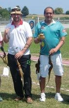 Ciprian Paul Coanta y Mitxelo