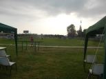 I Trofeo Santander- (11)