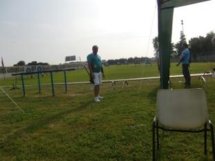 I Trofeo Santander- (15)