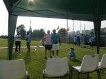 I Trofeo Santander- (16)