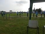 I Trofeo Santander- (17)