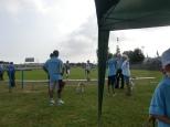 I Trofeo Santander- (22)