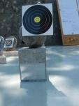 I Trofeo Santander- (54)