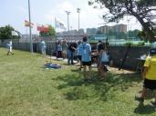 I Trofeo Santander- (58)