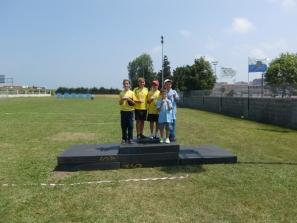 I Trofeo Santander- (63)