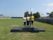 I Trofeo Santander- (65)