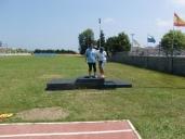 I Trofeo Santander- (66)