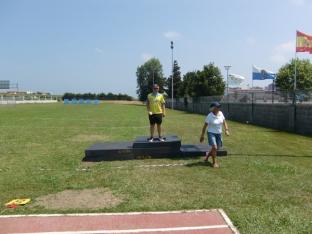 I Trofeo Santander- (68)
