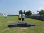 I Trofeo Santander- (69)