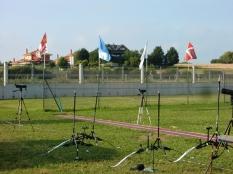 I Trofeo Santander- (7)