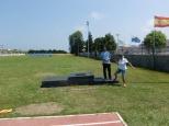 I Trofeo Santander- (70)