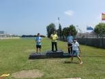 I Trofeo Santander- (72)