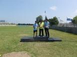I Trofeo Santander- (73)