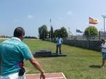 I Trofeo Santander- (75)