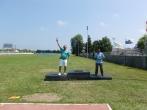 I Trofeo Santander- (77)