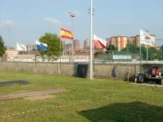 I Trofeo Santander- (8)