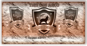 club KIOWA piedra