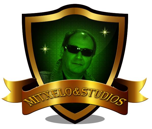 mi escudoWEB