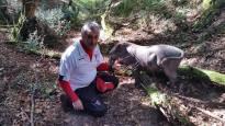 VI Trofeo Kiowa de Recorrido de Bosque 3D261014 (10)