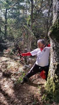 VI Trofeo Kiowa de Recorrido de Bosque 3D261014 (11)