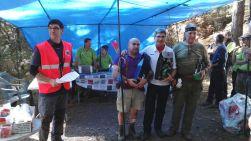 VI Trofeo Kiowa de Recorrido de Bosque 3D261014 (15)