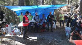 VI Trofeo Kiowa de Recorrido de Bosque 3D261014 (17)