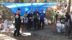 VI Trofeo Kiowa de Recorrido de Bosque 3D261014 (19)