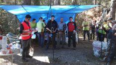 VI Trofeo Kiowa de Recorrido de Bosque 3D261014 (20)