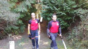 VI Trofeo Kiowa de Recorrido de Bosque 3D261014 (21)