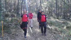 VI Trofeo Kiowa de Recorrido de Bosque 3D261014 (22)