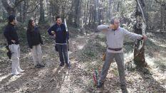 VI Trofeo Kiowa de Recorrido de Bosque 3D261014 (23)