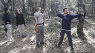 VI Trofeo Kiowa de Recorrido de Bosque 3D261014 (24)